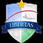 NEaD - Universidade Estadual de Roraima